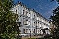 Lobachevsky University. Faculty of Philology 01.jpg