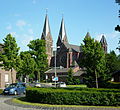 Lobberich, Sebastian-Kirche.jpg