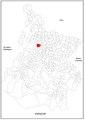 Localisation d'Aureilhan dans les Hautes-Pyrénées 1.pdf