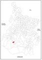 Localisation de Saligos dans les Hautes-Pyrénées 1.pdf