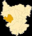Localització de Fiscal.png