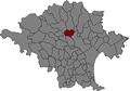 Localització de Masarac.png