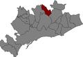 Localització de Renau.png