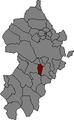 Localització de Sunyer.png