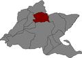 Localització de Tivenys.png