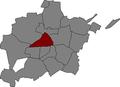 Localització del Palau d'Anglesola.png
