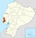 Localización de la Cultura Valdivia.PNG