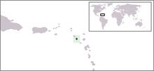 LocationNevis.PNG