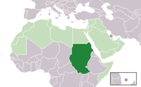 Location Sudan AW.png