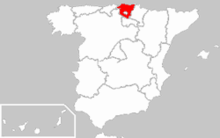 Locator map of Basque Country.png