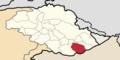 Locator map of GBA-11 (Kharmang).png