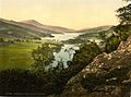 Loch Tummel Queens View Scotland.jpg