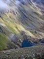 Loch Uaine - geograph.org.uk - 848989.jpg