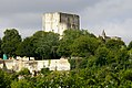 Loches (Indre-et-Loire) (5246258017) (2).jpg