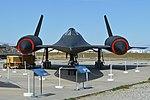 Lockheed A-12 '06924' (27662178056).jpg