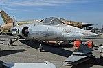 Lockheed F-104A Starfighter (56-0779) (26341730185).jpg