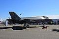 Lockheed Martin F-35A Lightning II at Turku Airshow 2019 1.jpg