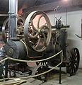 Locomobile, 1927, musée André-Voulgre 1.jpg