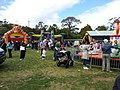 Loftus NSW 2232, Australia - panoramio (34).jpg