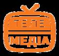 LogoТМ.png