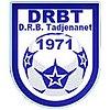 Logo-DRBT-1439213339.jpg