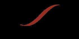 logo de Fondation Mohammed VI de Promotion des Œuvres Sociales de l'Éducation-Formation