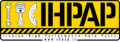 Logo-ihpap-co.png