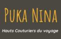 Logo-pukanina.png