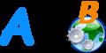 Logo AWB non ufficiale.png