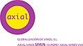 Logo AXIAL.jpg