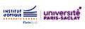 Logo IOGS-UPSaclay.jpg