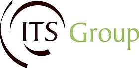 logo de ITS Group