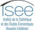 Logo Isee.jpg