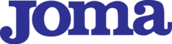 Logo Joma Sport.png
