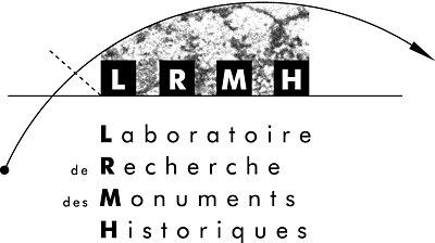 Laboratoire de recherche des monuments historiques
