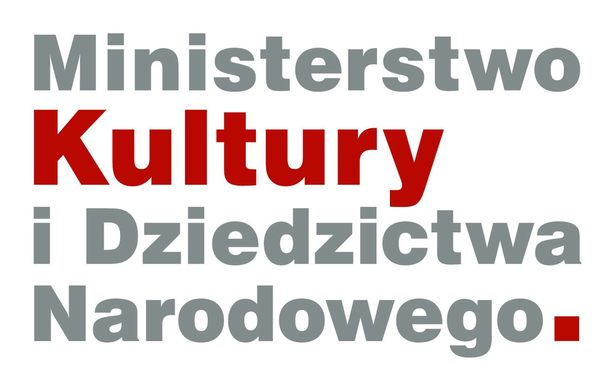 Plik:Logo MKiDN RP.png – Wikipedia, wolna encyklopedia