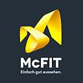 Logo McFIT GmbH.jpg