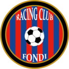 Logo SS Racing Club Fondi 2017.png