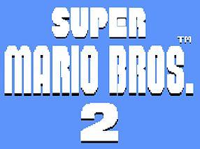 Logo Super Mario Bros. 2.jpg