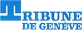 Logo TG 1971-1984.jpg