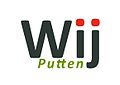 Logo Wij Putten.jpg