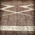 Logo ex-batallon comunicaciones polo tecnologico rosario.png