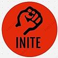 Logo haiti INITE Party.jpg