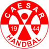 Logo van HV Caesar.png