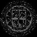 Logotipo KPI.png