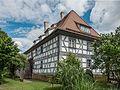 Lohndorf-house-6197699-PS.jpg