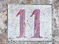 Lokschuppen Bamberg Nummer 3139578.jpg