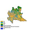 Lombardia 2013 Partiti.png