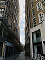 Londýnská ulice.jpg