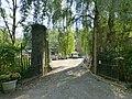 Londerzeel Kerkhofstraat 145 - 284681 - onroerenderfgoed.jpg
